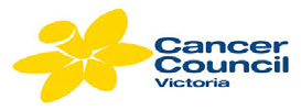cancer-council-vic