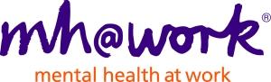 mhwork_logo