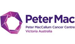 peter-mac