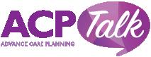 ACPTalk-Logo-Small.png