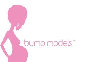 Bump models
