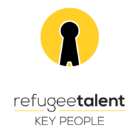 refugeetalent_box_png